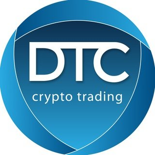 DTC cryptotrading telegram