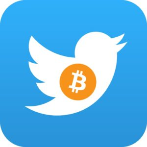 Cryptocurrency Twitter