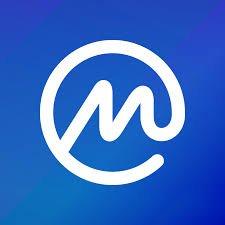 coinmarketcap app logo