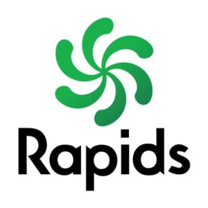 rapidsnetwork review