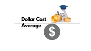 dollar-cost-average-strategie