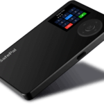 safepal hardware wallet