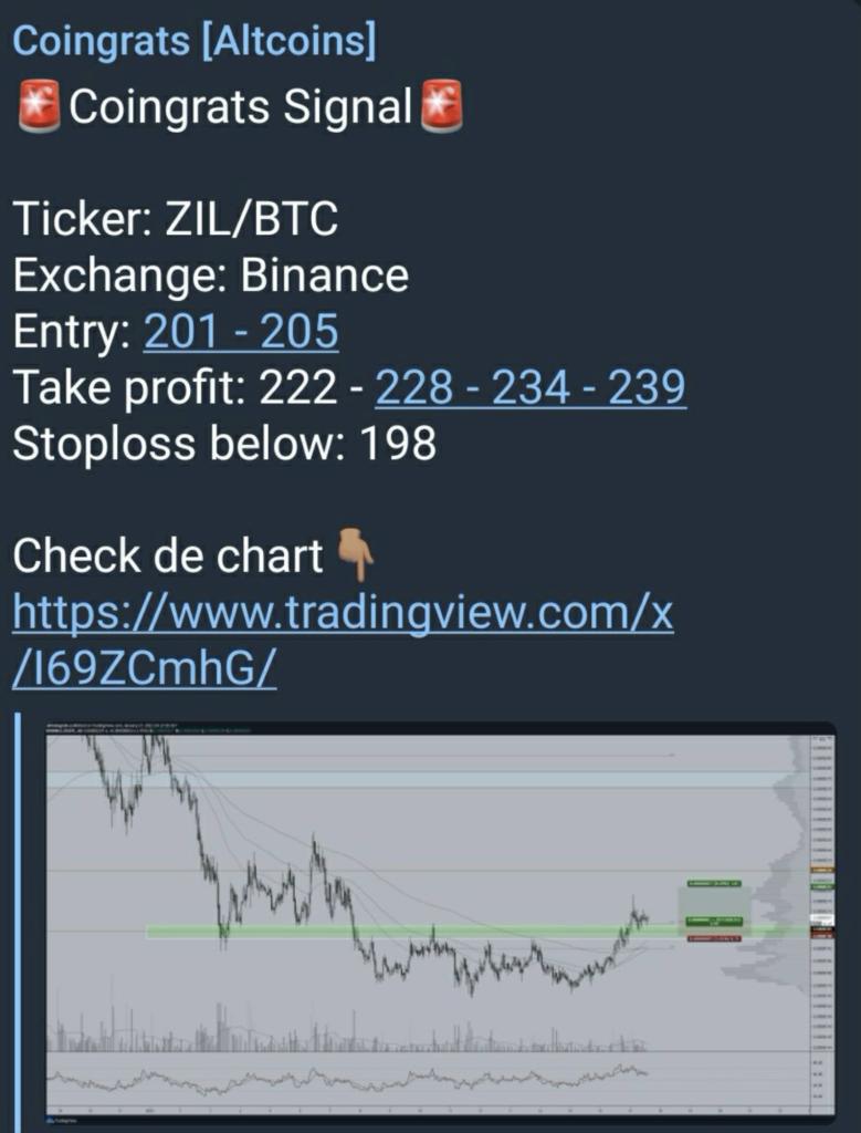 coingrats signal