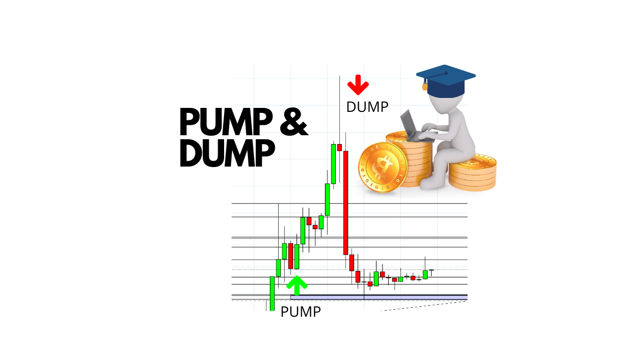 pump-en-dump-coin-2021