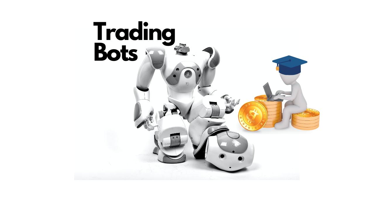 betrouwbare-tramding-bots-nl