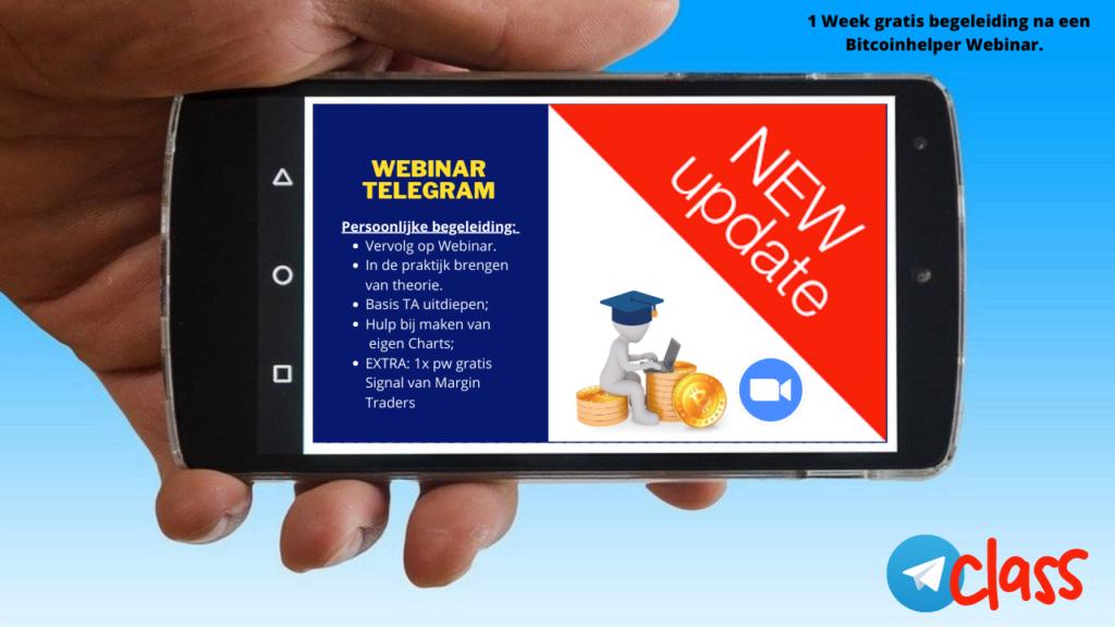 Bitcoinhelper-webinar-telegram
