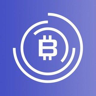 Bitcoinmeester-Telegram