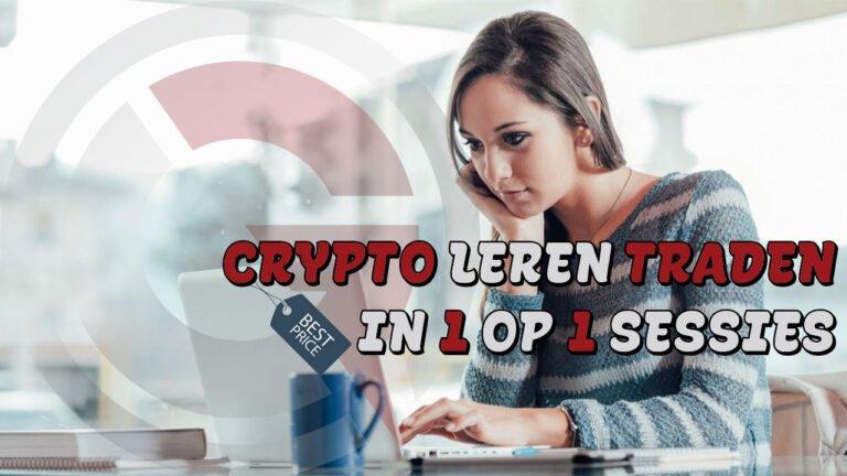Crypto_leren_traden_in_1_op_1_sessies