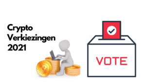 cryptoverkiezingen-2021