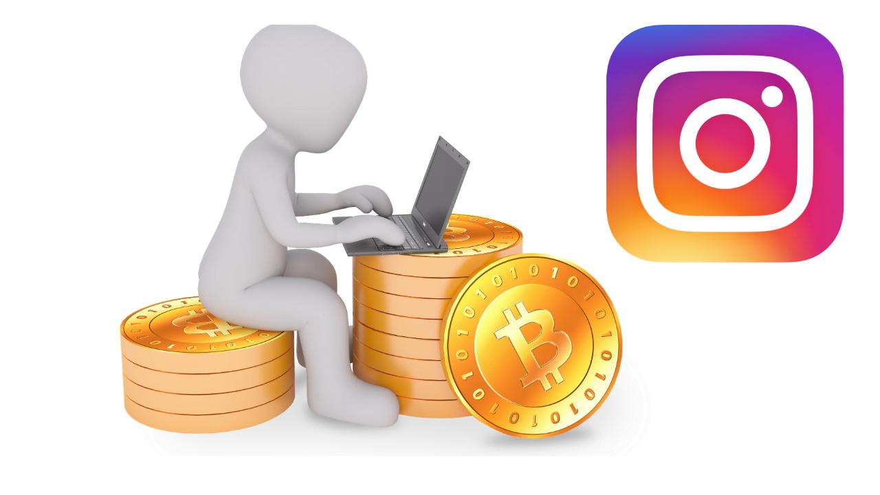 Crypto-Instagram-2021