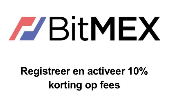 registreren-Bitmex-2021