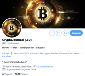 Crypto-journal-eu