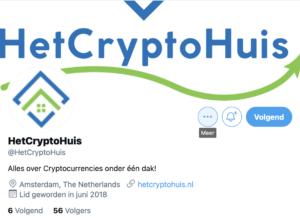 hetcryptohuis-Twitter