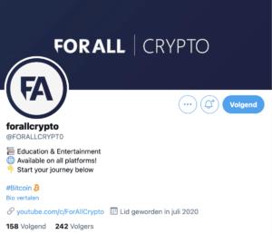 Forallcrypto-Twitter