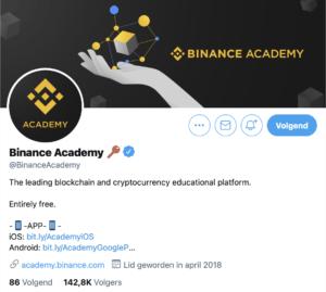 Binance-academy-twitter