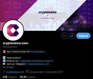 Cryptonews-twitter