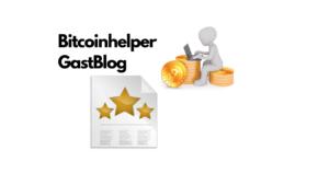 Cryptocurrency-gastblog