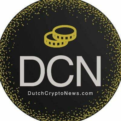 Dutchcryptonews