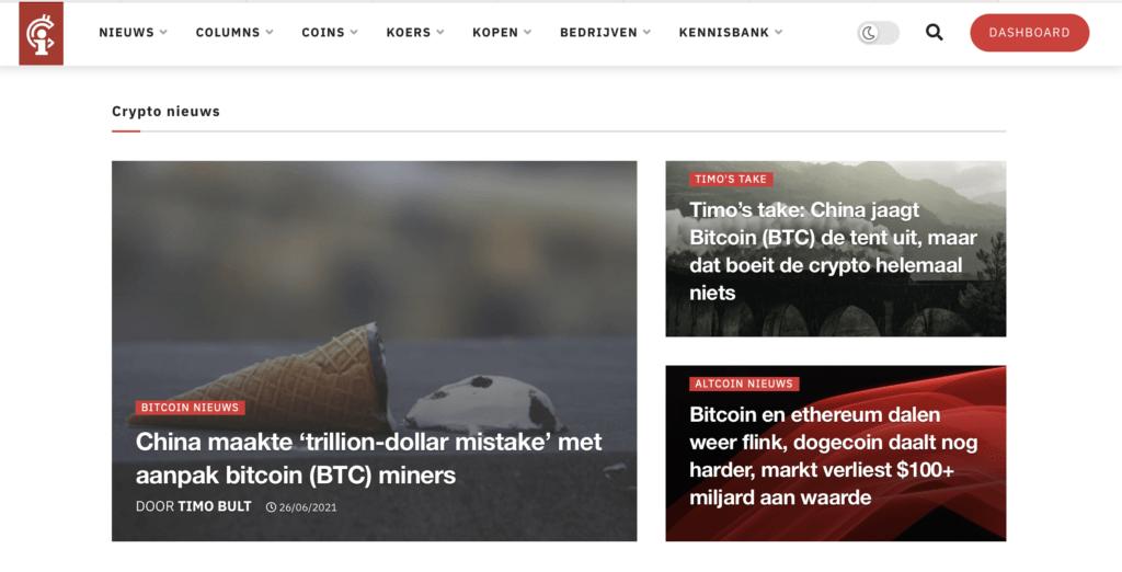 crypto-insiders-nieuws