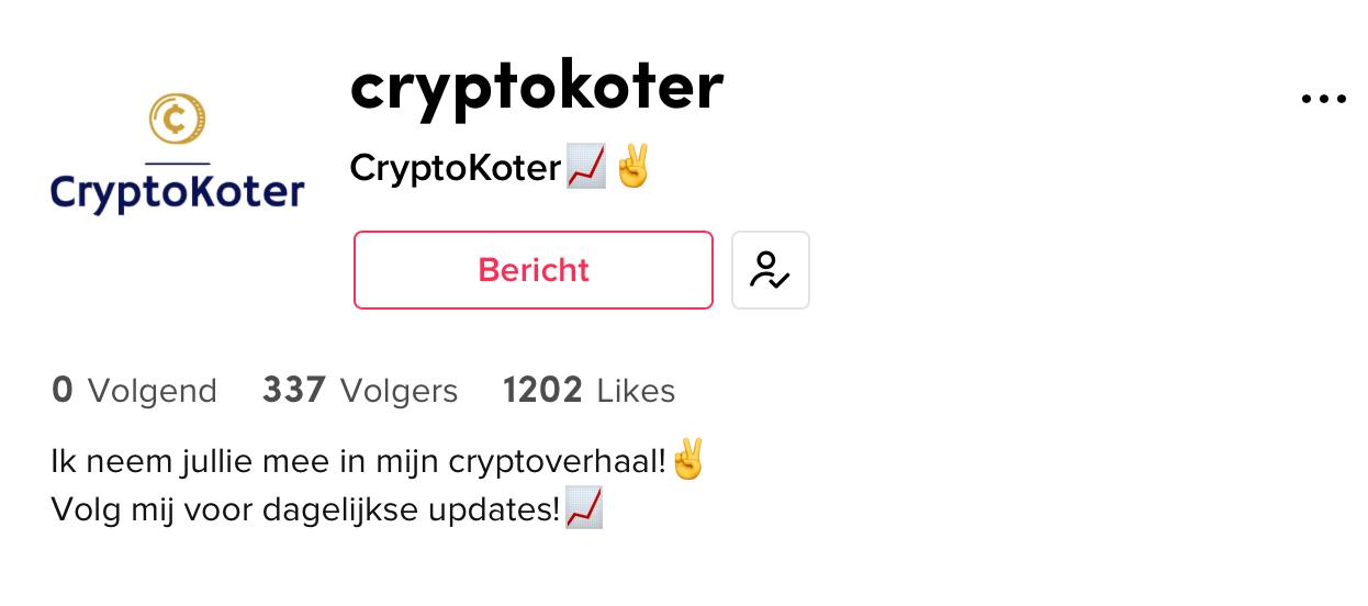 crypto-tiktok