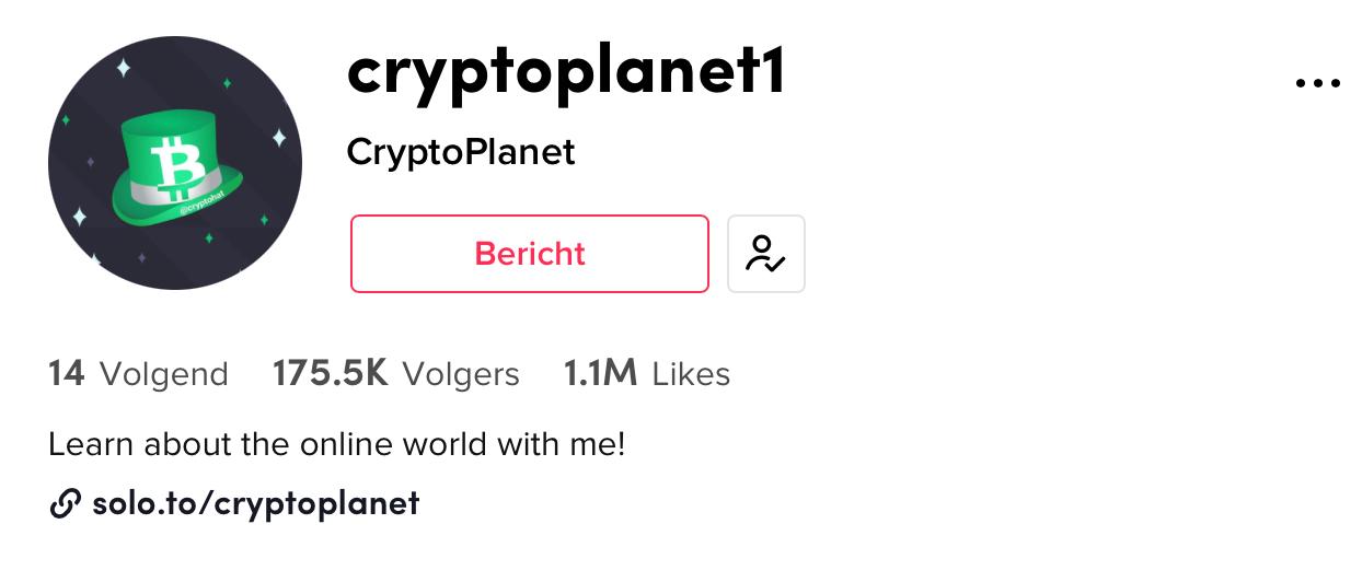 cryptogram-crypto-tiktok