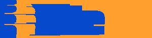 LiteBit_logo_Main