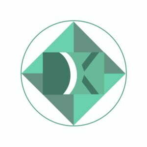 Bitdenex-review