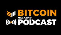 https://bitcoinmagazine.com