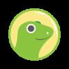 CoinGecko app