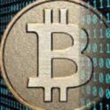 Crypto News telegram