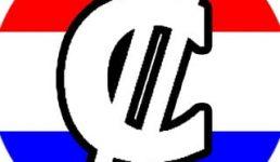 Cryptocoiners Trading logo