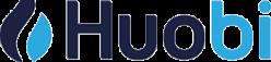 Huobi-exchange-logo