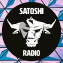 Satoshi Radio Logo