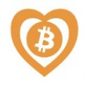 NLBitcoin telegram