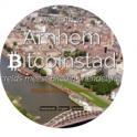 Arnhem Bitcoinstad Telegram