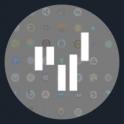 Coinbaas Telegram