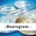 Beursgram-telegram