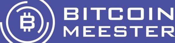 bitcoinmeester review en handleiding