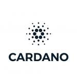 cardano-plain-1.png
