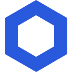 chainlink-link-logo.png