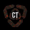 cryptotarget logo