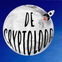 de Cryptoloog logo
