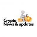 Cryptocurrency-nieuws-telegram